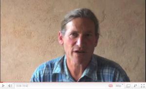 David Holgren Interview - Part II