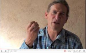 David Holgren Interview - Part III